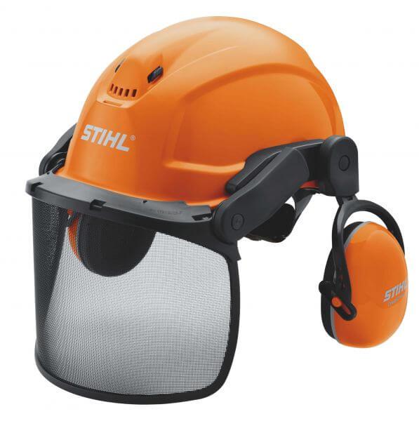 Helmset STIHL Dynamic Ergo