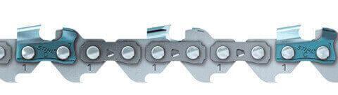 Sägekette STIHL 1/4 P Picco Micro 3 (PM), 1,1mm, Halbmeißel