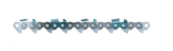 Sägekette STIHL .325, 1,6mm,Vollmeißel, Rapid Super (RS) 40 cm