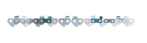 Sägekette STIHL 1/4P, 1,1mm, Picco Micro 3 (PM3), Halbmeißel 30 cm